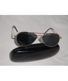 Ochelari spionaj | filaj
