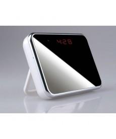 Ceas Digital de Birou cu Camera Ascunsa autonomie 24 de ore