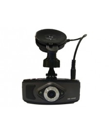 Camera auto digitala cu inregistrare Full HD 1080P DVR 2.5 ""