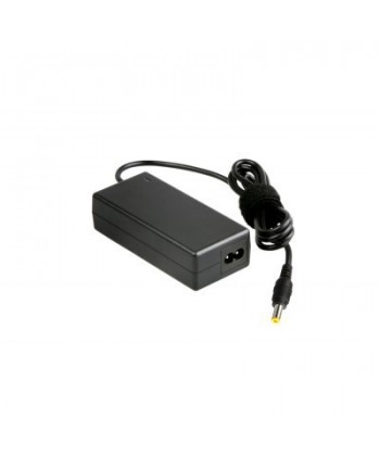 Alimentator, incarcator compatibil Acer 19V 3.42A - mufa 3.0x1.0 mm