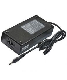 Alimentator, incarcator laptop compatibil ASUS 19V 4.74A - mufa 5.5X2.5 mm