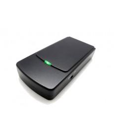 BRUIAJ PORTABIL GSM MDG 130 C Black